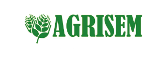 Agrisem - Erbicide, Fungicide, Insecticide, Ingrasaminte foliare, Utilaje noi - SH